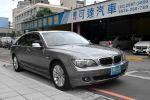 正2005年 BMW 740 Li 總代理.售36萬.