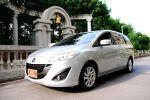 [獨家底盤結構實圖拍攝]認證車小改款 六安 天窗 一手車 全程原廠保養 里程保證
