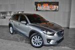 CX-5 AWD 柴油最頂級 新車價133.8萬 入手趁現在 九億汽車