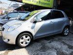 【金興汽車】強力過件!頂級款IKEY 0元交車全額貸可超貸5-10萬 超值好車