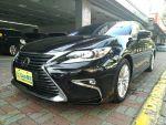 Lexus ES200 原廠保固中 興融國際汽車