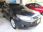 永承汽車優選2013年福特Focus  2.0五門掀背車全額貸可參考額貸可參考