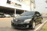 【 明山車業&德星貿易 】2012...