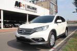 【明山車業&德星貿易】2014年~CR-V 抬頭顯示,大螢幕,倒車顯影,倒車雷達
