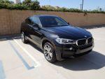 長鎰長博進口商 正15年 BMW X6 M套件 KEYGO 雷達 顯影 電尾