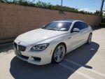 長鎰長博進口商 正15年 BMW M套件 雷射頭燈 雷達 顯影 抬頭 大螢幕