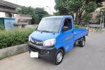 吉唯車業 14年 三菱 菱利 1.3L...
