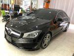 2014 總代理 Benz CLA250 AMG ...