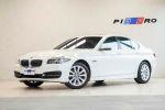 BMW 528i  大螢幕 數位儀表 電動尾門 總代理 鑫總汽車