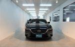 實車實價 2017年 Mazda 6 Wagon 旅行車 SKY-D頂級