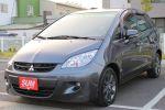 台南小林-COLT PLUS 僅跑六萬 一手車 原版件 原廠保養 里程保證
