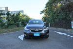 實車實價2012年 SUBARU XV 2.0 I-S 頂級  一手車 原廠保養