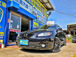 『Save永將汽車』2005 Mazda 3...