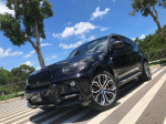 【霸氣休旅】BMW X5 3.0si 運...
