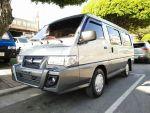 TACA[隆豪汽車] 20016得利卡8人座豪華型(九成新.超划算)