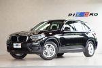 BMW X3 20I 新款 2018年式 5AS駕駛輔助套件 總代理 鑫總汽車
