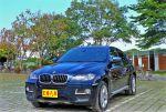 【宏勝汽車】精選 2013 BMW X6...