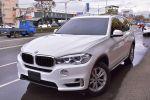 新年特惠! ! ! 2015總代理 BMW xDrive35i 原廠保養紀錄齊全