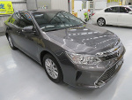 永承汽車優選2015年豐田CAMRY 2.0 全額貸可參考