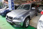 E70 小改款 柴油 總代理 原廠保養