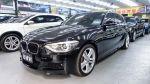 BMW 125i M Sport 天窗 2014年 瑞德汽車