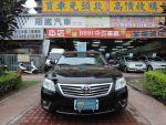 8891嚴選26年老店只賣優質好車  車價若不實賠付2萬車資