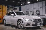 恆躍 稀少性能房車 跑一萬多有新車保固 原廠紀錄 原漆原版件 跑格滿分