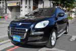 2010 Luxgen 7 SUV 旗艦型.一手車.