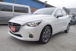 上順 2019年式 Mazda 2 頂級版 原廠保固