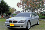 【宏勝汽車】精選 2005 BMW 75...