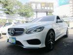 AMG套件 絕美星芒水箱護罩 E250 佛系賣車 絕非廣告價 全台最低利率