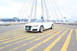 【杰運汽車實車實價】2011年AUDI A7   3.0TFSI Quattro