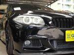 【宏運嚴選】【保證實價】2013年BMW 528I F10 類M5