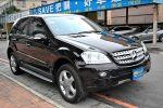 正2008年 Benz年 ML350 總代理. 一手車