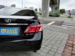信成國際-優質大型房車 全車無代修 原廠導航 全景天窗 循跡防滑 等等高級配備