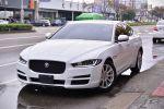 Jaguar XE Prestige 20d