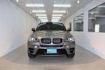 實車實價 2012年 BMW X5 35i 總代理 實跑8萬8仟公里