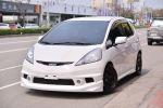 Fit Vti-S 1.5頂級一手車僅跑:60447公里HOT認證車