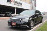 【明山車業&德星貿易 】2012~C...