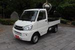 【君豪汽⾞】2014年式VERYCA1.3自小貨車僅跑9萬多公里原廠固定保養