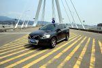 【杰運汽車實車實價】12年XC60T5旗艦版R-DESIGN 自動跟車系統 行人