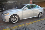 Lexus IS250 頂級版 興融國際汽車