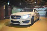 【易達】2014年 Benz CLA250 A...