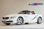 BMW Z4 18I 2014年式 總代理 鑫總台北