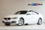 BMW 320I 2012 總代理 鑫總汽車