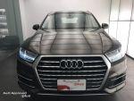 Audi總代理原廠嚴選認證2018年...