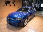 日魂中的經典 S版頂級 天窗 恆溫 螢幕 導航 音響快撥 認證車 可全貸