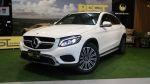 BEST歐美日規外匯車高雄旗艦店[挑戰相同條件最低價格]全新車最優惠