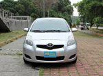實車實價 2010年 Toyota Yaris 一手車 原鈑件 SAVE認證
