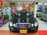 【煌達汽車】保證【實車實價】 全省我最美 中華  只跑13萬公里 一手美車